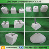 Cheap Construction Cement,Outdoor Decking Cement Base