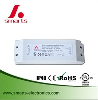 DALI 700ma 35w dimmable led driver switching power supply