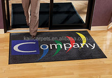 Front Door Carpet, Luminous Step Door Mat 160329009