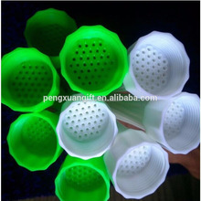 Eco-friendly Self sealing water bomb balloon,100 magic balloons 111 water filled in 1 Minute
