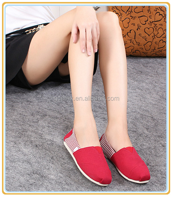 GCE747 dress softies shoes men or women 2015 with zapatos de mujer