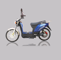 2016 Hot Selling Cheap Electric Motorcycle,Electric Motorcycle with Pedals