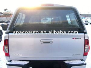 offroad 4x4 accessories mitsubishi