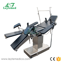 LTOT006 Electric comprehensive orthopedic operating table