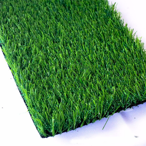 Cheap price flooring gym 40mm artificial grass mats natural grass roll
