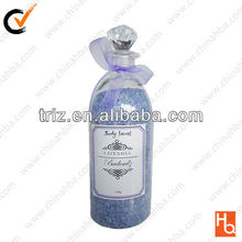 OEM custom Low price private label legal bath salts for sale