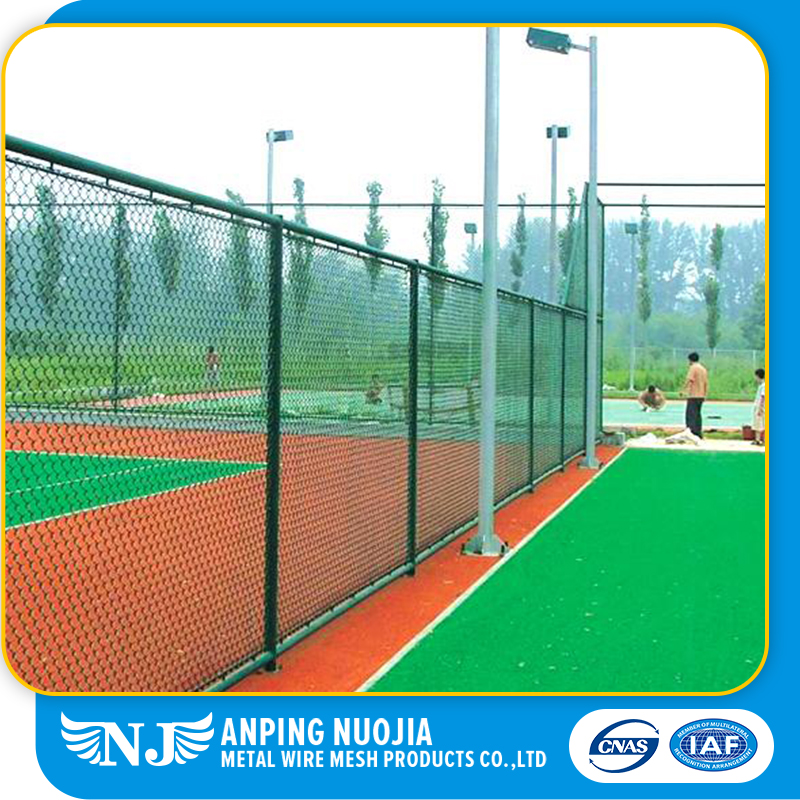 pvc garden fence panels,removable garden fence designs,portable garden fence for sale