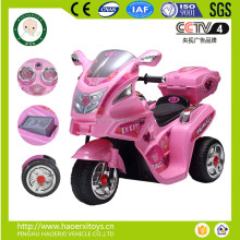 baby tricycle battery motorcycle for kids walking car