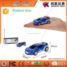 Best popular wholesale hot hit mini abs rc racing car for kids