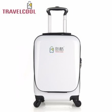 Factory Price Decent Sky Travel Luggage (DC-9924)
