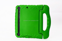 Wholesale EVA Foam Case Kids Children Shock Proof Cover for Apple iPad 5 for iPad Air