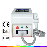 most popular diode laser hair removal 808nm laser and shr hair removal laser for hair removal centre or beauty salon datumou