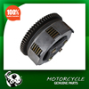 Good quality CG125 CB125 motorcycle clutch for 125cc motorcycle parts