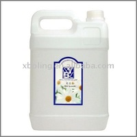 5L ginger lily compound fragrance lamp essential oil