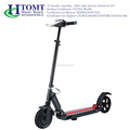 Good quality products 36V electric folding scooter for adults aluminum electric scooter