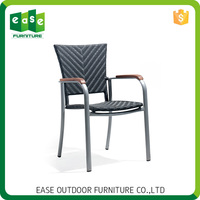 New Shelves Utility Stackable Dining Chairs Stackable Dining Chairs