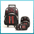 factory hot sales child bag wheel with cheapest price