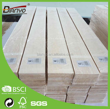 High quality balsa wood for sale balsa wood gliders