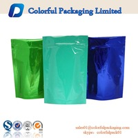 poly packaging bags for apparel/wholesale legal high/fairly legal/underware/socks