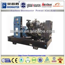 Best quality Yanmar Diesel engine