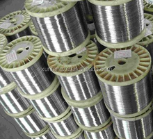 stanless steel wires
