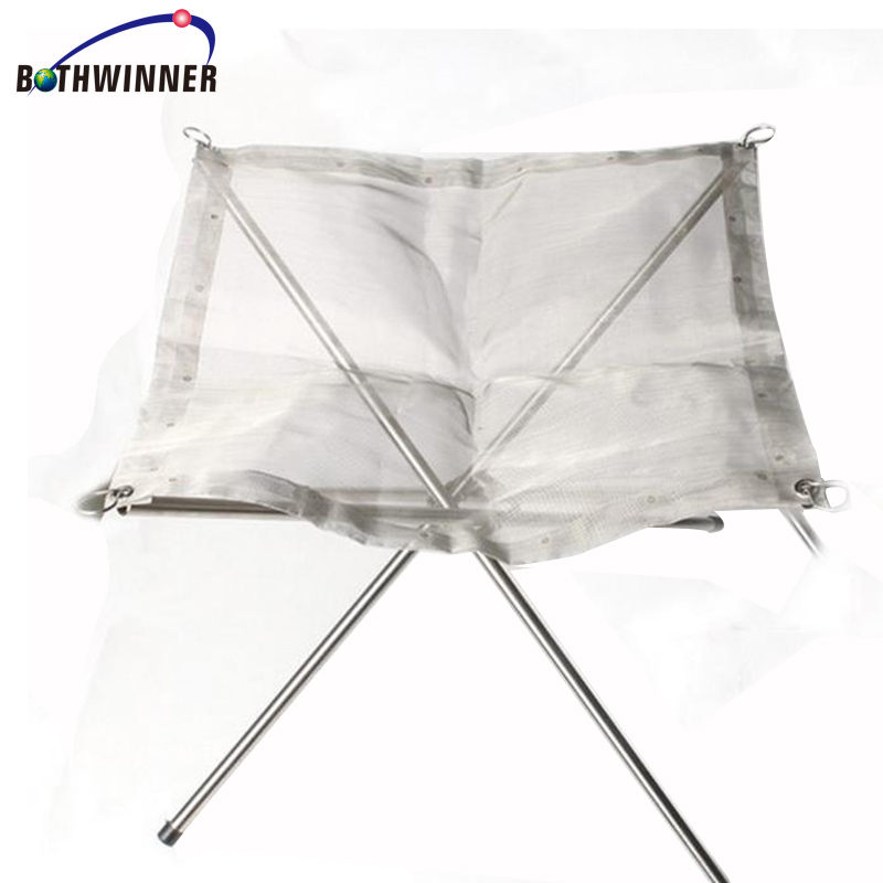 Portable fire pit for camping ,h0t8bT new products outdoor fire pit for sale