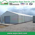 20x60m large storage commerical tent for industrial