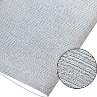 High quality and good priced washable washable pvc wallpaper for home decor