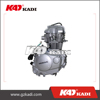 150cc motorcycle engine assembly motorcycle vertical complete engine for 4 stroke engine parts
