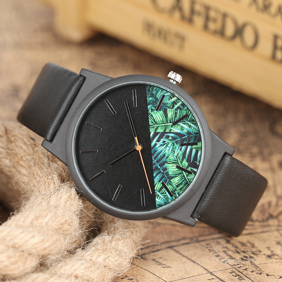 Ultra-thin Dial Mens Watches Top Brand Luxury Leather Band Strap Quartz Watch Men Fashion Relogio Masculino Gift Items 2017 New (3)