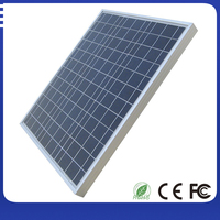 115w poly solar panel cheap solar cells price small solar pv panel