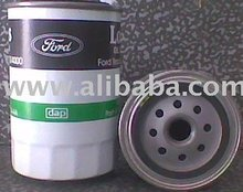 Lotus Oil Filter for Ford Tractor