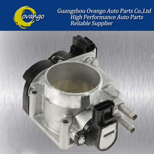 factory price electronic throttle body 1X43-9F991-CE