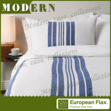china textile fabric / stripe fabric / bedding fabric