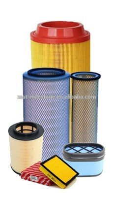 marine filters Fuel Filter Water Separator s3213 s3227 assembly
