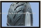 250cc china atv cheap 235 30 12 atv tire