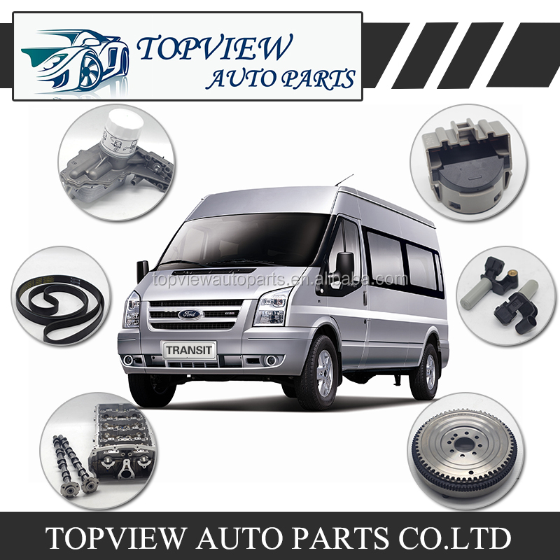 Original auto parts ford transit and for ford transit spare parts and aftermarket ford transit parts