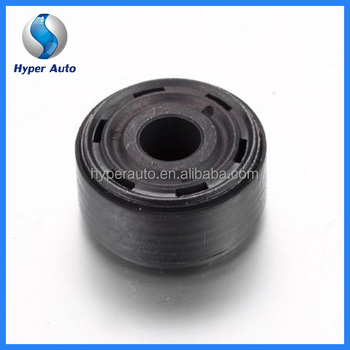 cast iron small piston for car motor shock absorber components