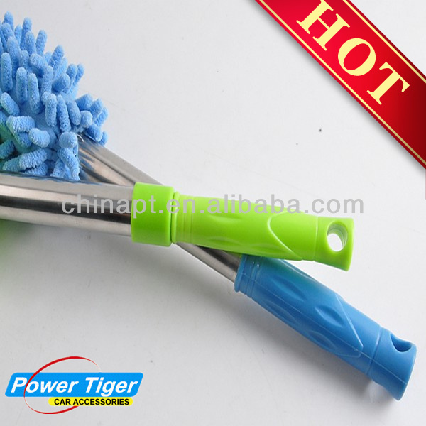 microfiber car wash brush3.jpg