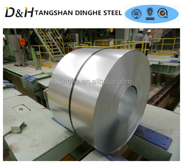 Alibaba products galvanized steel in coils/ppgi galvanized steel coil price