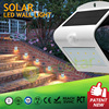 2017 Patent-New outdoor led garden solar light