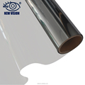 2 ply uv protective 1.52*30m model HP-BK50 ultra vision window tint film