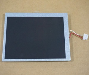 TX14D23VM5BAA 5.7inch TFT LCD display panel 640*480 resolution