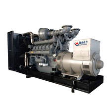 Manufacturer sale price 500KW Biomass electric generator with steam boiler for crop stalk