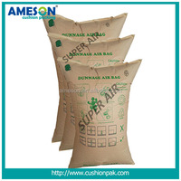 Wholesale China Trade eco friendly pp woven dunnage bags