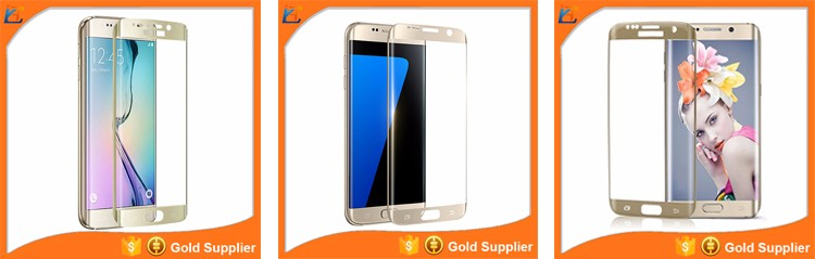 Tempered glass screen protector for asus zenfone selfie zd551kl go 5.5 zb551kl 3 ze552kl 3 max