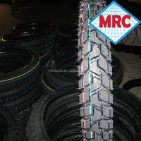 high quality three wheel motorcycle tire 4.10-18 motorcycle three wheel tire