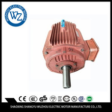 Best Sale Be Friendly in use Modern electric motor 8000w