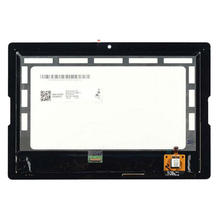 assembly for lenovo b8000,for lenovo a3000 lcd screen display