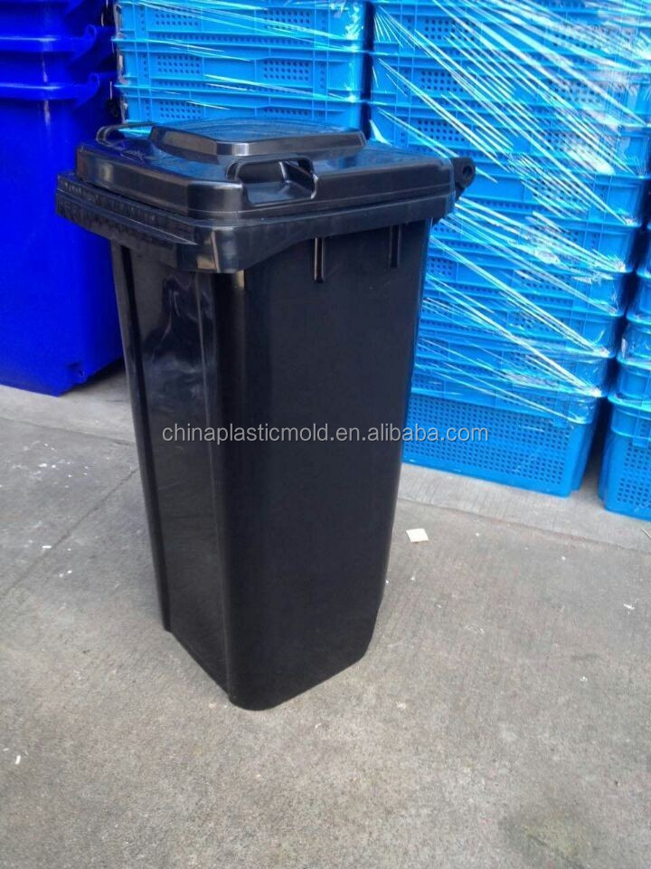 China dustbin cover/pedal garbage can covers/outdoor recycled cheap recycle bin